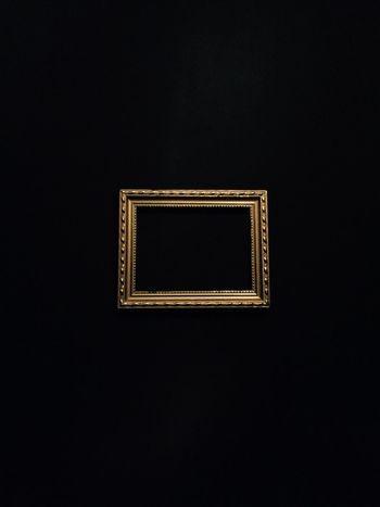 Check This Out Picture Frame Minimalism EyeEm Best Shots