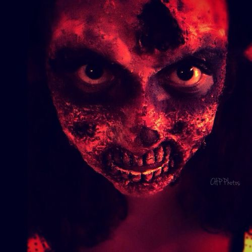 I Love My Job! Spfx Makeup Makeup Artist Photographer absolutely love being able to create and capture my insanity
