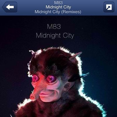 Best song for the mood n weather Pandora Doin Me Right takingcareofme