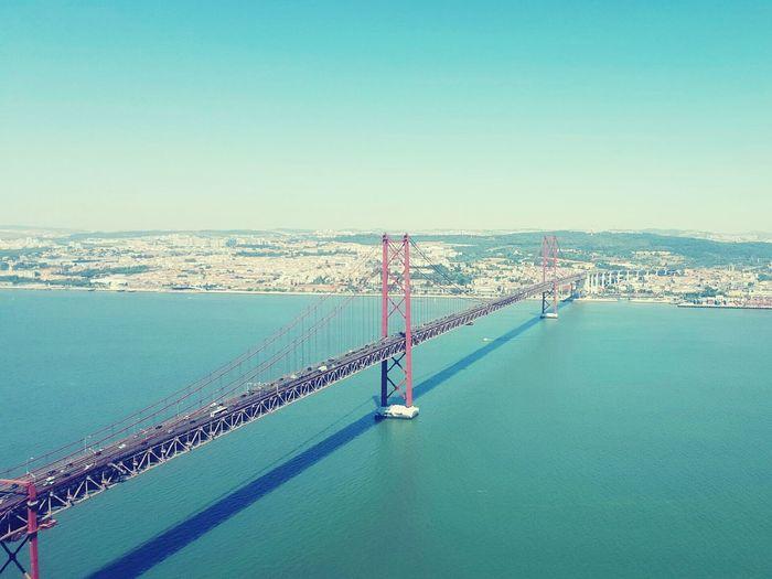 Lisboa Portugal Lisboa Portugal