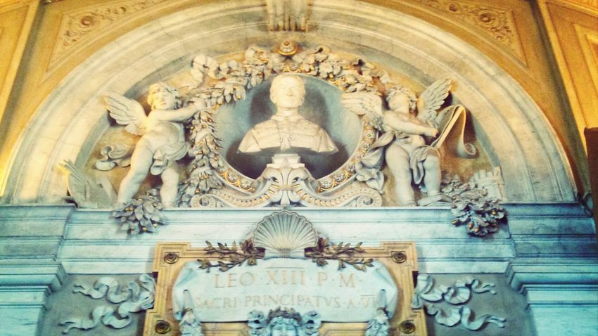 VatikanVatikan Rome