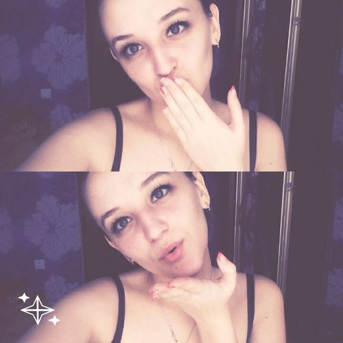 Happy Birthday To Me ♥  Good Mood. ^_^ Hi Friends *-* SexyLips<3 Kiss Hi My Friends 😉 Time To Relax Good Times Sexylips Lips <3 Girl