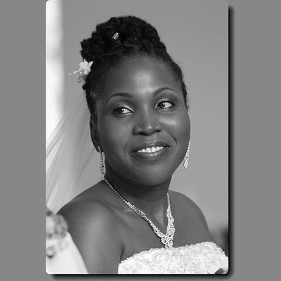 Wife Insta_noir Westindies_pictures Westindies_bnw Wu_caribbean Ig_caribbean Ig_captures Love