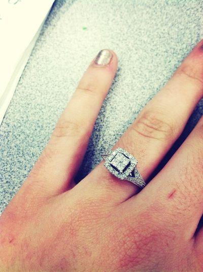 My Ring<3