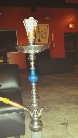 House Of Hookah Hanging Out Traveling