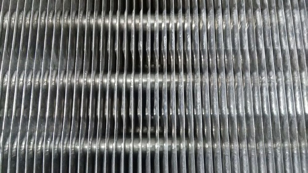 Pattern Metal Backgrounds Full Frame Repetition Textured  Close-up No People Day Indoors  Corrugated Iron Aluminum