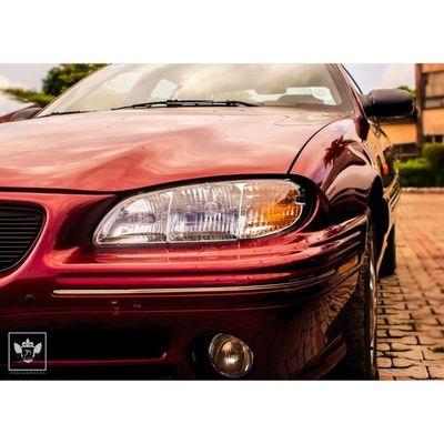 Car Jiniuskonxeptsphotography Photography