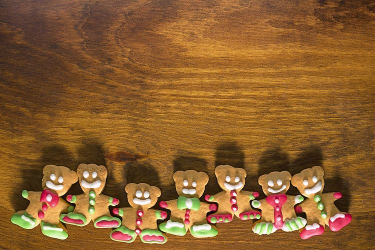 christmas cookies background , christmas decoration Backgrounds Celebrations Christmas Christmas Background Christmas Cookies Christmas Decorations Christmas Eve Christmas Ornament Cookies Nadal Nativity Ornament Xmas Cookies Xmas Decorations
