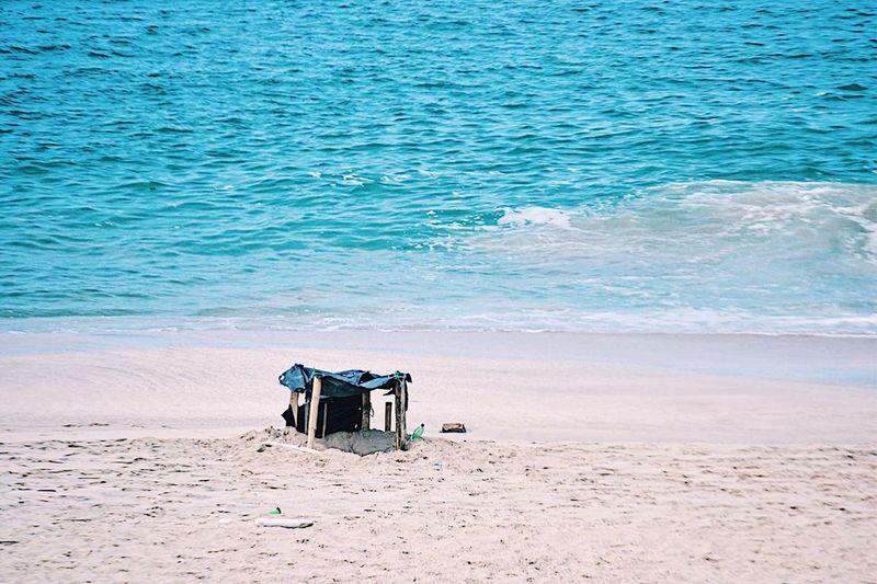 Sea Sunny Sand Beach Beachphotography Beach Life Beach Day Beauty Seascape Wave Waves Sommergefühle EyeEmNewHere