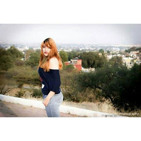 @moon_cat17 JavierHcPhotography Girl Cute Like Likexlike Fotografia Photography Instasize Instamex Sesions Follow Cdmx