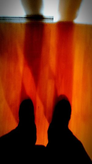 Feet legs man. Mood. Editorial. modeled by myself. john picport.