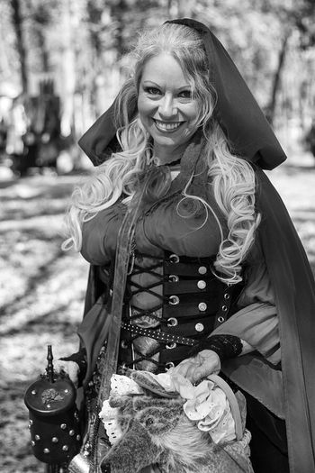 Black&white EyeEm Best Shots - Black + White Blackandwhite Canon Canon7dMK2 EyeEmTexas Sherwood Forest Sherwood Forest Faire Renaissance Festival