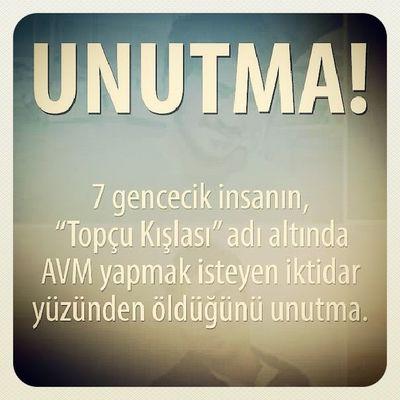 Like Unutma Unutturma