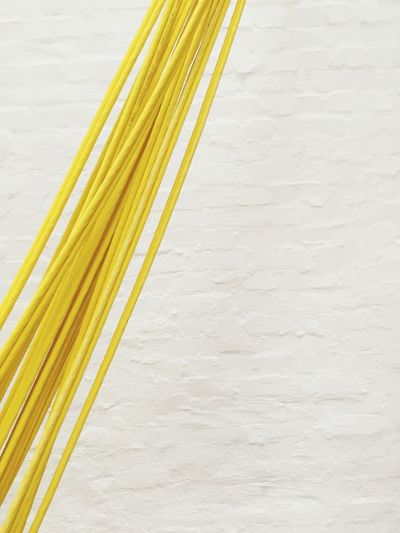 Cable Kabel Kabelsalat