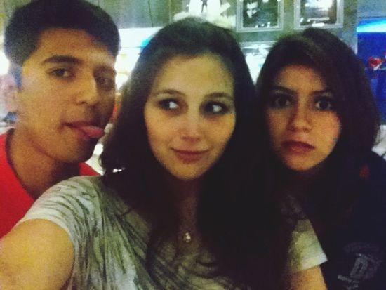 BestFriends:3