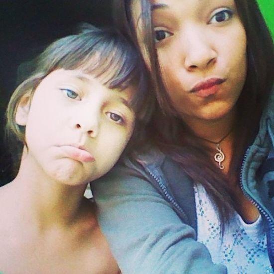 Bestfriend ♥