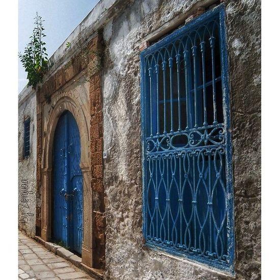 Travel Tunisia Hot_shotz Thebestshooter Insta_crew Instadaily Natgeo Igaddict Master_pics Tunisie Igmasters Ig_snapshots Ig_captures Insta_pick Idreamoftunisia Exklusive_shot IgersTunisia Stounsi Nikontop Tnshots Etunisie
