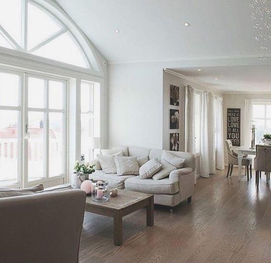 Interior Design Home EyeEm Best Shots Cozy Beautiful Photography OpenEdit Window