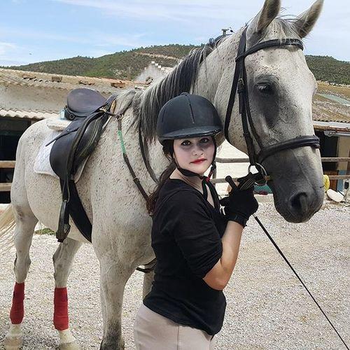 Me Horse Perfect BIG Bigboy Perfectcouple Hipismo Stallion Tarantino Tagsforlikes Following Followers Horsefollowers Horserider Equine Equinephotography