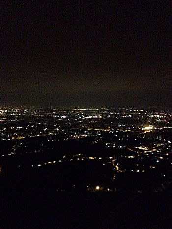 Night Magic Moments