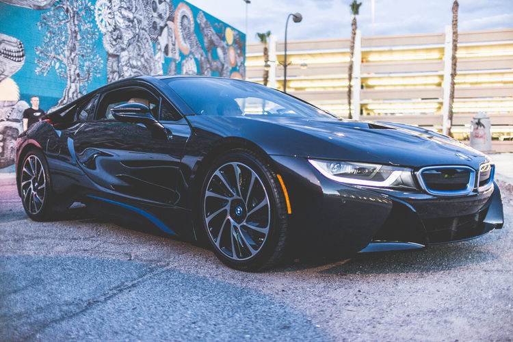 Check This Out Taking Photos Enjoying Life Hanging Out Hello World Las Vegas Diploma Living Bold Canon1Dmk2n Fromlasvegas Evanscsmith Cars Bmw Bmwi8 Hello World Transportation New Talents