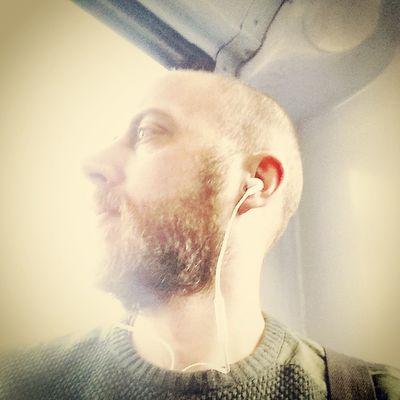 Beards Beard Beardandvape Beardcheck beardporn beardeddad dadswithbeards brotherhoodofthebeard