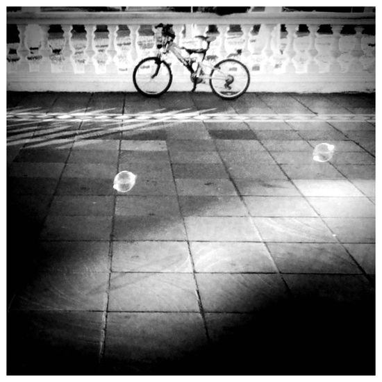 The Places I've Been Today Blackandwhite Mobilephotography Streetphoto_bw