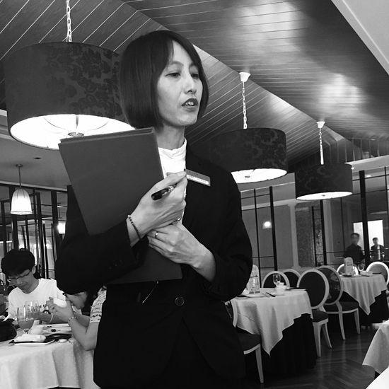 Shanghai Restaurant 上海餐厅 Black And White Black And White Photography Blac&white  Black & White Blackandwhite Blackandwhite Photography Black&white Taking Photos