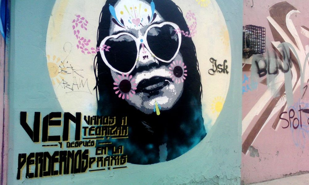 Street Art Graffiti Graffitiporn Graffiti Art