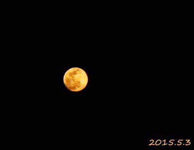想想那个偷月亮的小孩 还是很浪漫的嘛 用18-55拍的 也算尽力了😔 Studying Enjoying Life