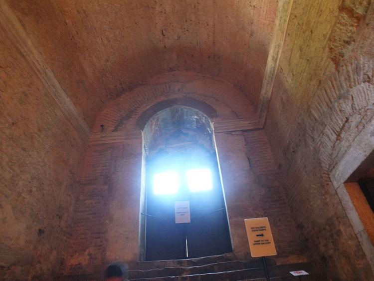 AyasofyaMuseum