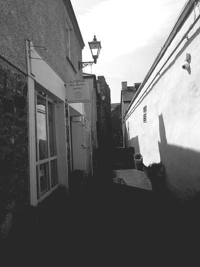 Blackandwhite Photography Street Photography EyeEm Gallery Light And Shadow
