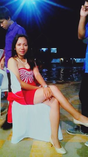 Single be like hahaha 💋💋😂😂😂 Relaxing Moments Only Me Me Myself And I Partying Till Sunrise