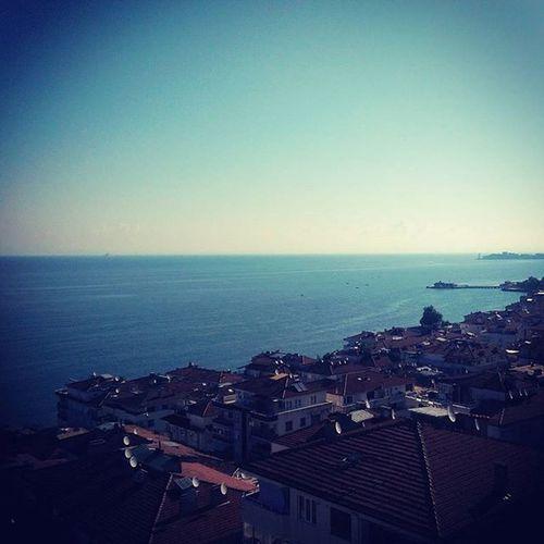 Balkonyview Çınarcık Onem8 Onem8photography marmarasea filters balkon yalova
