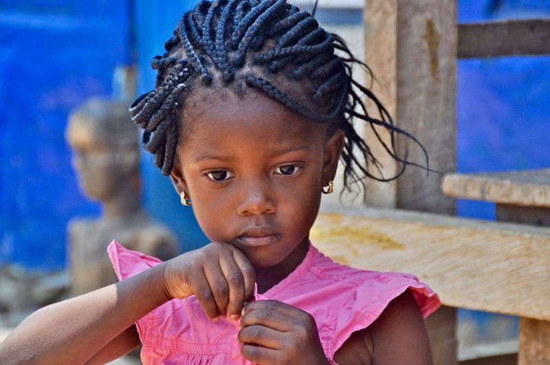 Photo taken in Accra, Ghana
