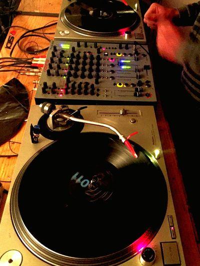 Musica I Love Techno Techno Music Oscuro Smile:) Fiesta Vinilos Platos Combinados de technarrooo.. Florida Clouds DJ's Rave❤ Sin Música No Existo