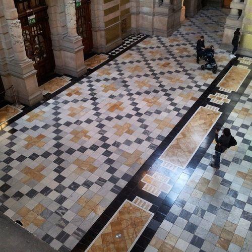 Kelvingrovemuseum Kelvingrove Glasgow  Instaglasgow Instascotland Igersglasgow Insta_Scotland Instagrammer Latergram