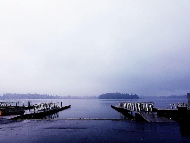 American Lake Lakewood Explore Washington Tranquility Water Outdoors Glorious Northwest PNW Livin Dockside