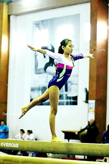 Myworld Thebestgirlever Love ♥ Gimnastics Happiness ♡ Perfection Gym&arts Dancing Girl Just Smile  Yolo