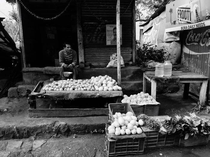 Streetphotography Streetselling For Sale Freshness Market Stall Variation Market Real People Choice Food Healthy Eating Food And Drink Outdoors