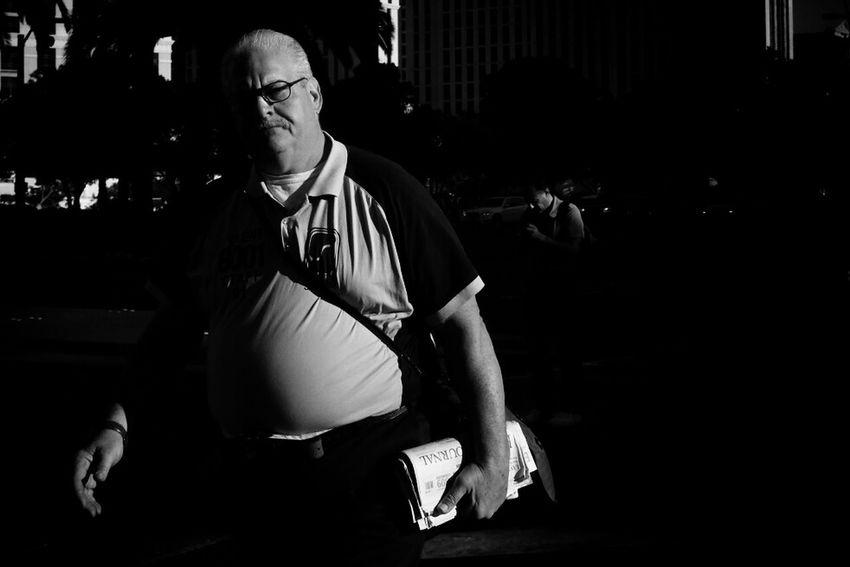 Fujifilm_xseries FujiX100T Fujifilm Fuji X100t LitratistaSaDaan Streetphoto_bw Streetphotographers Eyeem Philippines EverydayStreet Mirrorless Streetphotography Fujilove Street Photography Blackandwhite Fujifilmph Everyday Street X100t Fujifilm