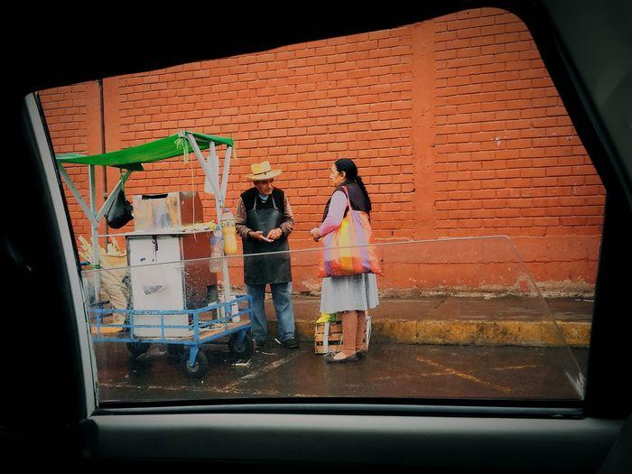 Framing around. Live Love Shop Street Photography Street Vendor Newvsco EyeEm Lima Perú