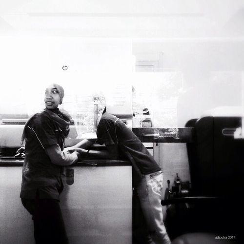 Monochrome Blackandwhite Streetphotography_bw