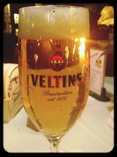 Bier! \o/