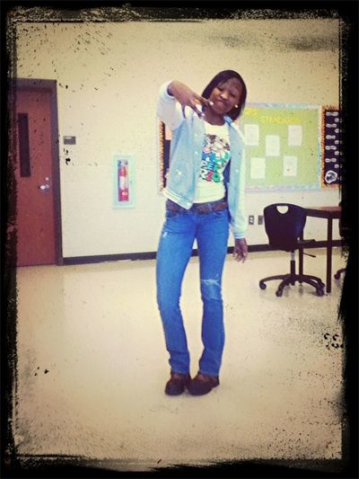 Polo's &nd T-Shirt .!