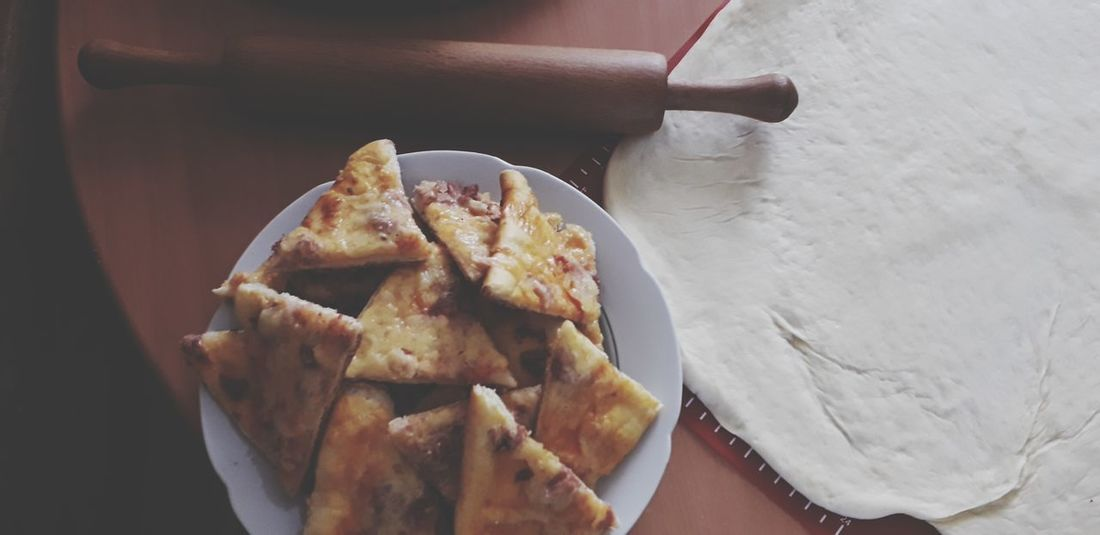 pizza EyeEm Selects Homemade Sweet Pie Apple Pie Close-up Sweet Food Food And Drink