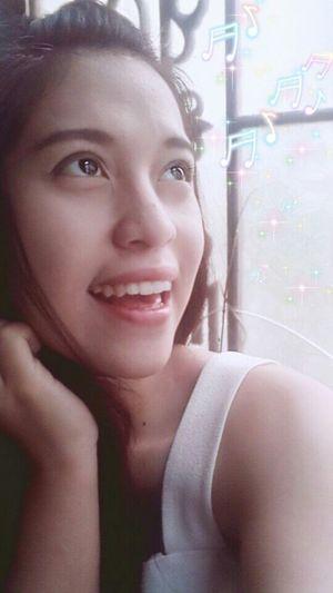 Smile #Smile