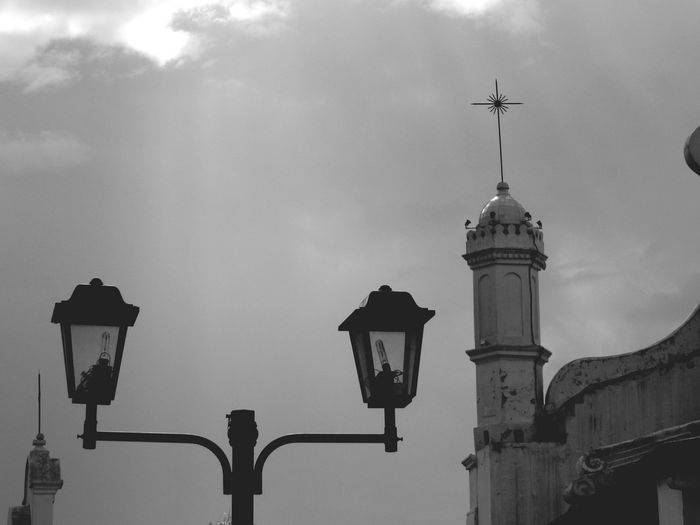Perspectives Black & White Monochrome Black And White Photography Melancolic Church Architecture_collection Colonial Architecture Arquitetura Colonial Shades Of Grey