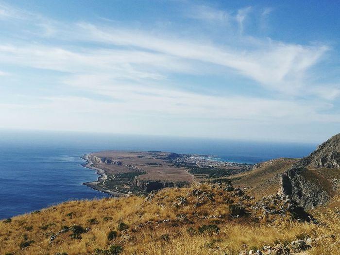 Sicilia Showcase June Mare EyeEm