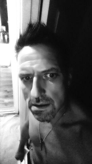 🔴Dare to be different 🔴 Selfie Selfienation Self Portrait Bnwportrait Bnw_life Selfshot Selfie✌ Selfie Portrait Selfie ;)